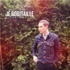 JF Robitaille - Rival Hearts