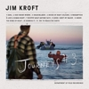Jim Kroft - Journeys #3