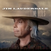 Jim Lauderdale - Time Flies