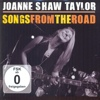 Joanne Shaw Taylor - Songs From The Road