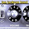 Joe Jackson Band - Volume IV