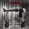 John 5 - Songs For Sanity