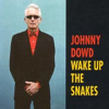Johnny Dowd - Wake Up The Snakes