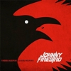 Johnny Firebird - Finders Keepers Losers Weepers