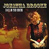 Jonatha Brooke - Back In The Circus