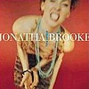 Jonatha Brooke - Steady Pull