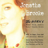 Jonatha Brooke - The Works
