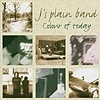 J's Plain Band - Colour Of Today