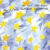 Juliana Hatfield - Gold Stars 1992-2002: The Juliana Hatfield Collection