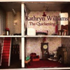 Kathryn Williams - The Quickening