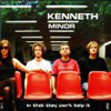Kenneth Minor - In That They Can't Help It