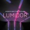 Kensington Road - Lumidor