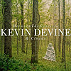 Kevin Devine - Between The Concrete & Clouds