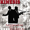 Kinesis - Handshakes For Bullets