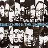 King Khan & The Shrines - What Is?!