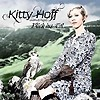 Kitty Hoff und Forêt-Noire - Blick ins Tal
