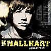 Soundtrack - Knallhart
