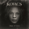 Kovacs - Shades Of Black