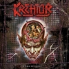 Kreator - Coma Of Souls / Renewal / Cause For Conflict / Outcast