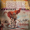 Kreator - Endless Pain & Pleasure To Kill & Terrible Certainty & Extreme Aggression