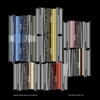 Laetitia Sadier Source Ensemble - Find Me Finding You
