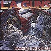 L.A. Guns - Awaking The Dead