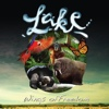 Lake - Wings Of Freedom