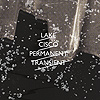 Lake Cisco - Permanent Transient