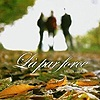Là Par Force - Fallen Leaves