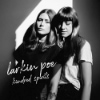 Larkin Poe - Kindred Spirit