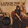 Larkin Poe - Thick As Thieves