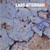 Lars Attermann - Shanghaied Into The Lonely Sea