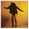The Last Shadow Puppets - Everything You've Come To Expect