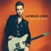 Laurence Jones - Take Me High