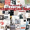 Compilation - The Sound Of Leamington Spa Vol. 5