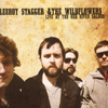 Leeroy Stagger & The Wildflowers - Live At The Red River Saloon