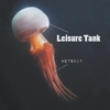 Leisure Tank - Wetsuit