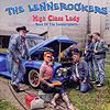 The Lennerockers - High Class Lady