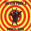 The Len Price 3 - Chinese Burn