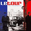 Compilation - LeTour - The Best In French Alternative Music