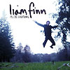 Liam Finn - I'll Be The Lightning