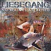 Liesegang - No Strings Attached