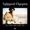 Lightspeed Champion - Life Is Sweet! Nice To Meet You!