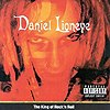 Daniel Lioneye - The King Of Rock'n'Roll