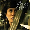 Lisa Bassenge - A Little Loving