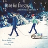 Lisa Wahlandt / Sven Faller - Home For Christmas