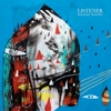 Listener - Being Empty : Being Filled