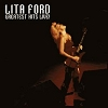 Lita Ford - Greatest Hits Live