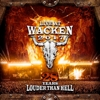 Compilation - Live At Wacken 2017 - 28 Years Louder Than Hell