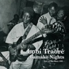 Lobi Traoré - Bamako Nights